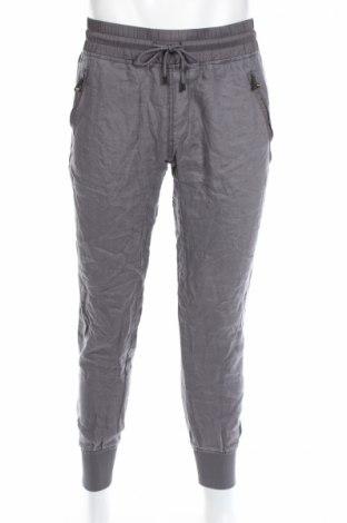 Męskie spodnie Zara Man