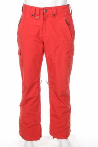 Мъжки панталон за зимни спортове Bonfire