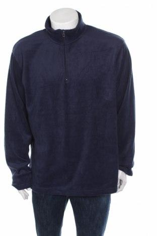 Мъжка поларена блуза Canda