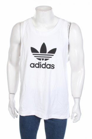 Pánske tielko  Adidas Originals
