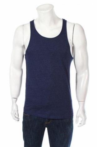 Ανδρική αμάνικη μπλούζα H&M Divided