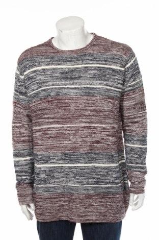 Férfi pulóver ! Solid