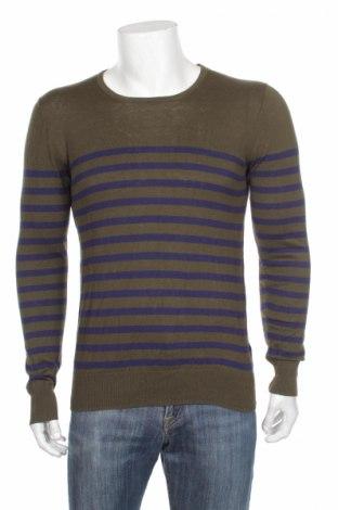 Pánsky sveter  21 Men