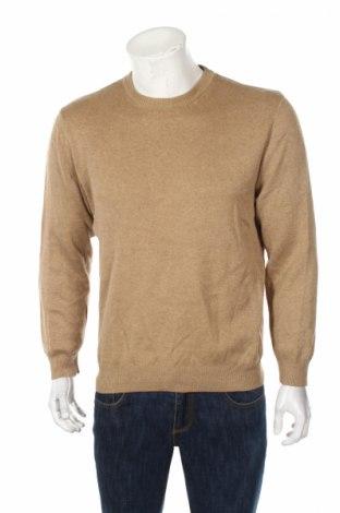 Pánsky sveter  Atlant