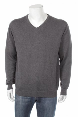 Pánsky sveter  Baileys