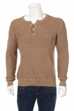 Pánsky sveter  Bpc Bonprix Collection