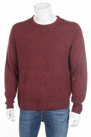 Ανδρικό πουλόβερ C&A