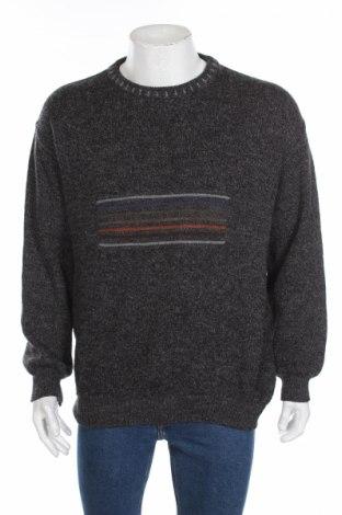 Pánsky sveter  Canda