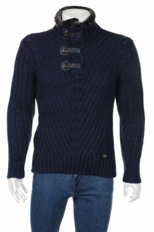 Pánsky sveter  Ce & Ce