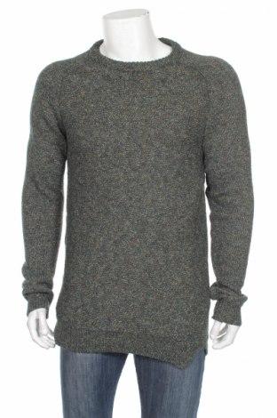 Мъжки пуловер Clockhouse