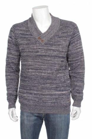 Pánsky sveter  Company Cotton Club