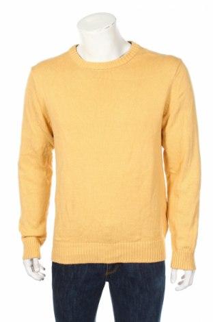 Pánsky sveter  Covington