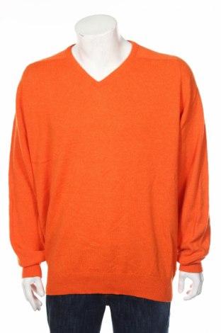 Pánsky sveter  Crossways