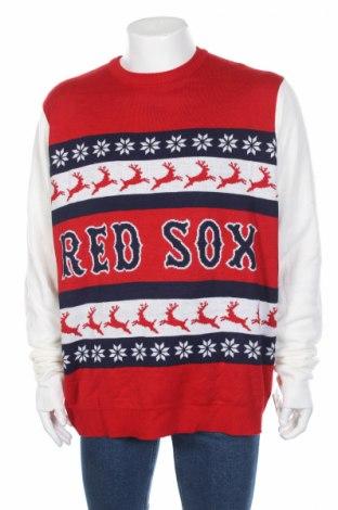 Pánsky sveter  Genuine Merchandise