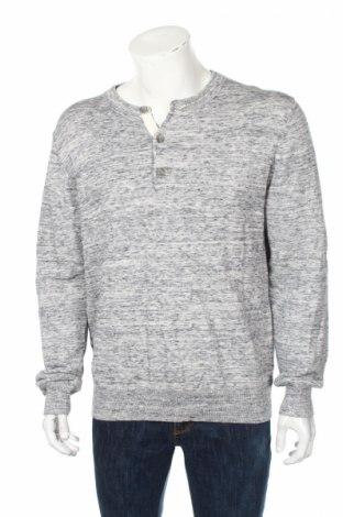 Pánsky sveter  Goodfellow & Co