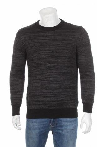 Pánsky sveter  H&M