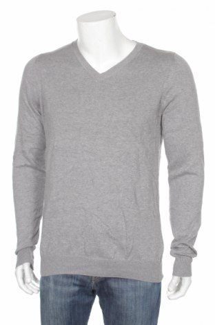 Pánsky sveter  H&M Divided