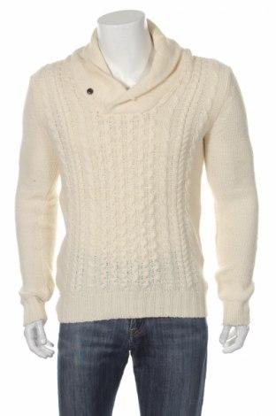 Pánsky sveter  H&M L.o.g.g
