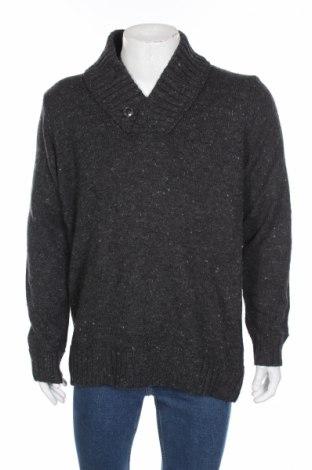 Pánsky sveter  Hema