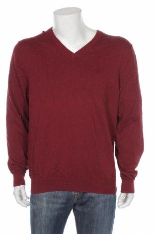 Pánsky sveter  Izod