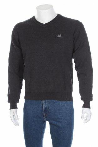 Pánsky sveter  Jean Paul