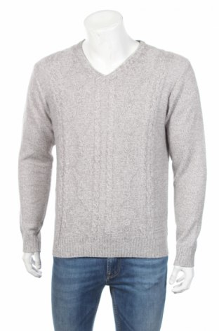 Мъжки пуловер M.x.o