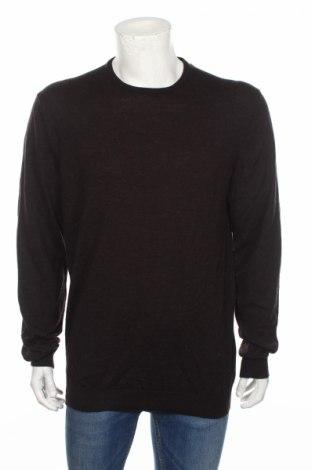 Pánsky sveter  Matinique