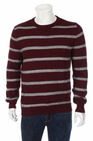 Pánsky sveter  Merona
