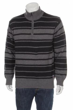 Мъжки пуловер Nautica Jeans Co.