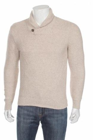Pánsky sveter  Old Navy
