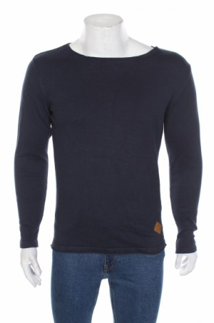 Pánsky sveter  Originals By Jack & Jones