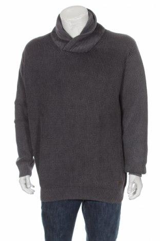 Męski sweter Pepe Jeans