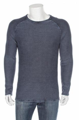 Pánsky sveter  Q/S by S.Oliver