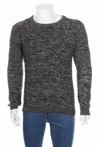 Pánsky sveter  Stray