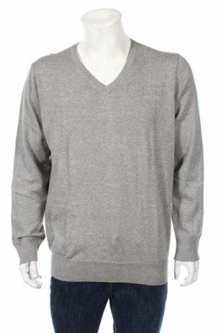 Pánsky sveter  TCM