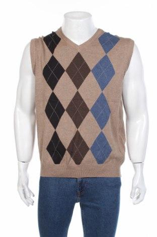 Pánsky sveter  Tailor & Son