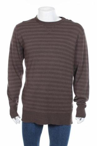 Pánsky sveter  Unionbay