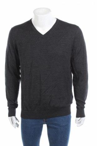 Pánsky sveter  Uniqlo