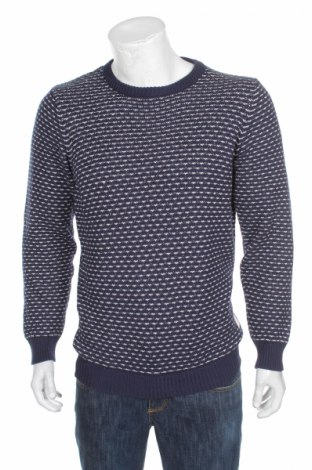 Мъжки пуловер Units