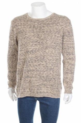 Pánsky sveter  Vailent