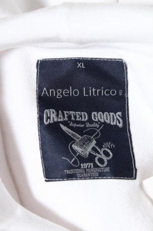 Мъжки суичър Angelo Litrico