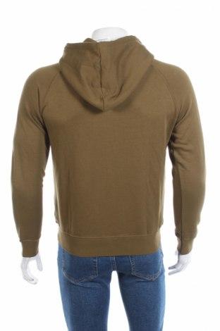 Мъжки суичър Uniforms for the Dedicated