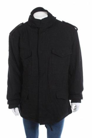 Palton de bărbați Brandit