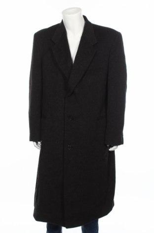 Férfi kabát Daniel Hechter