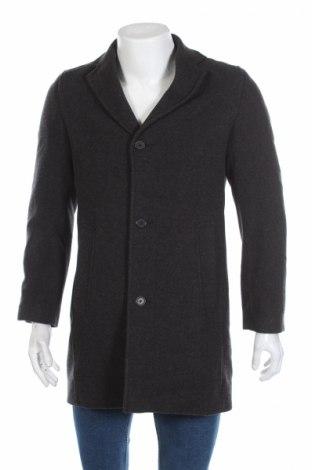 Мъжко палто Esprit de Corp