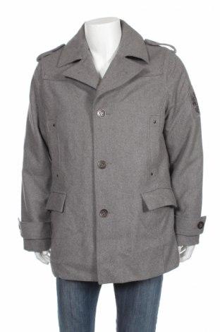 Ανδρικά παλτό Identity