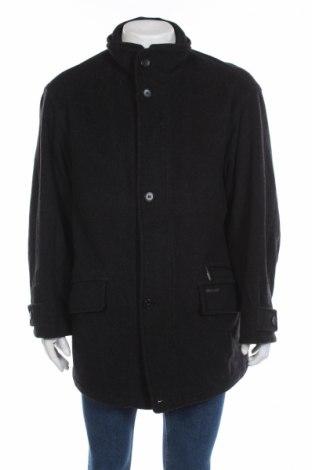 Pánsky kabát  Pierre Cardin