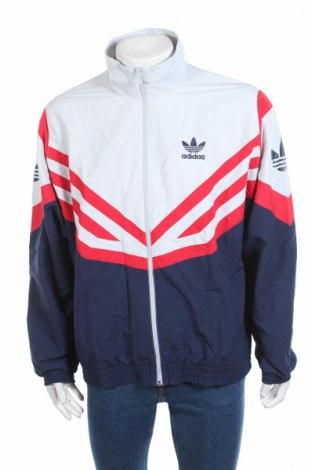 Мъжко яке Adidas Originals