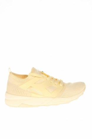 Topánky  Diadora