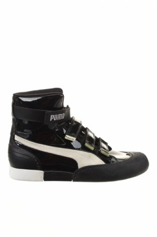 Обувки Puma by Mihara Yasuhiro